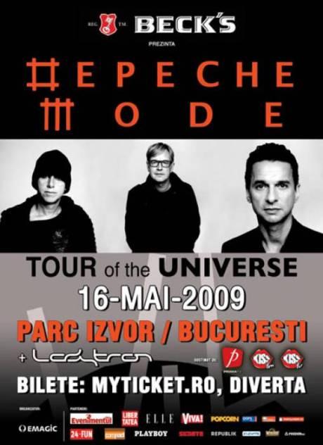 depeche_mode_afis_2489_m